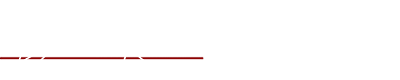 Eye of Wonder Logo